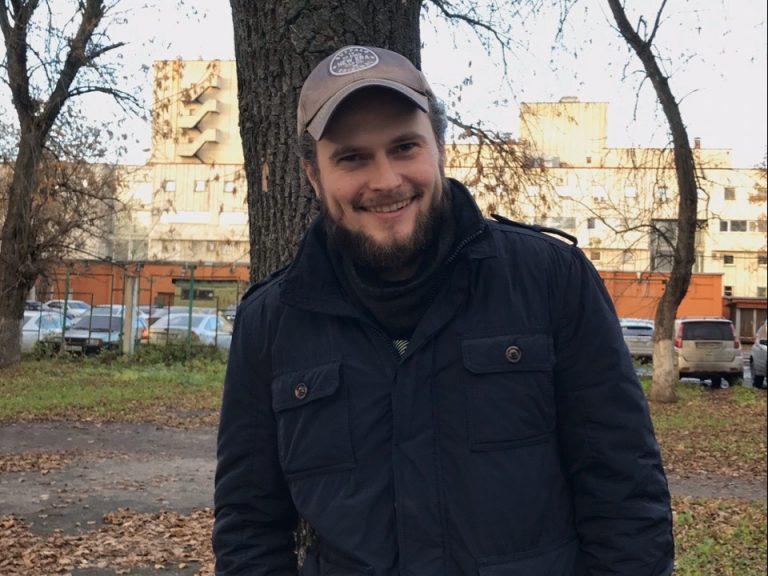 «Я хочу, чтобы актеры кайфовали на сцене»: Семен Ковалёв о своем «новом театре» Progon