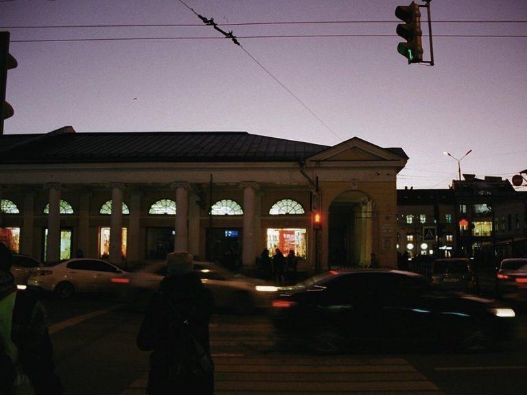 Почему в Ярославле плохой общественный транспорт и что с этим делать