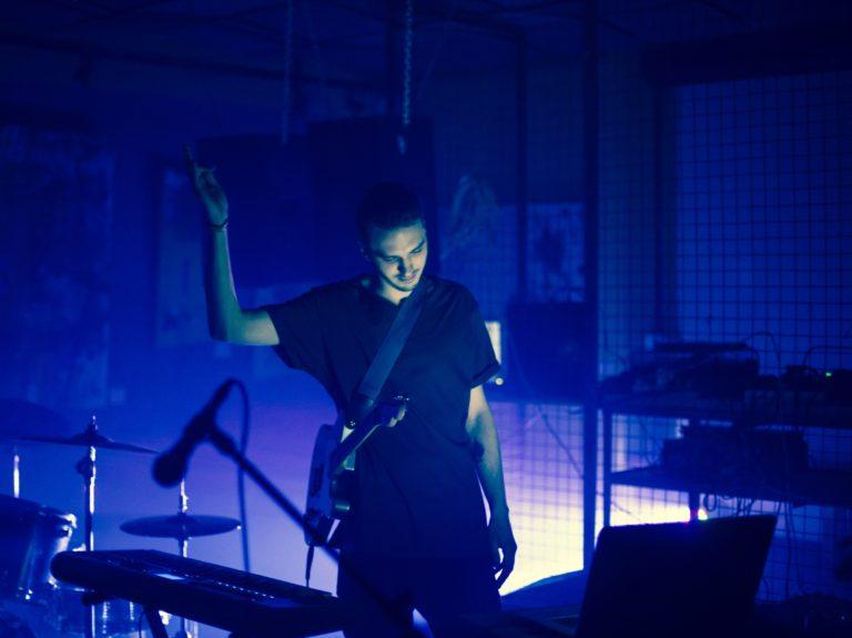 «Мы хотим, чтобы искусство жило»: ярославские музыканты о своем творчестве, вечеринке Long Trip и современной музыке