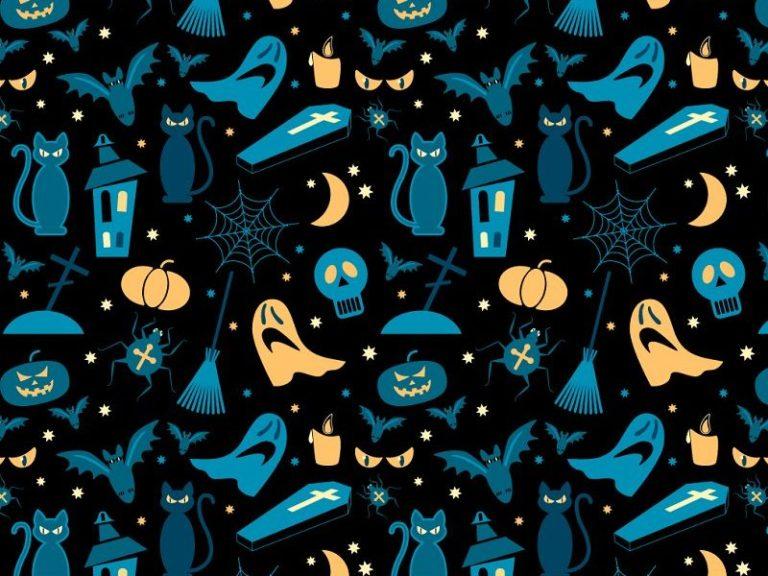 Чем заняться и куда сходить в выходные 29 октября — 1 ноября. Хэллоуин и не только