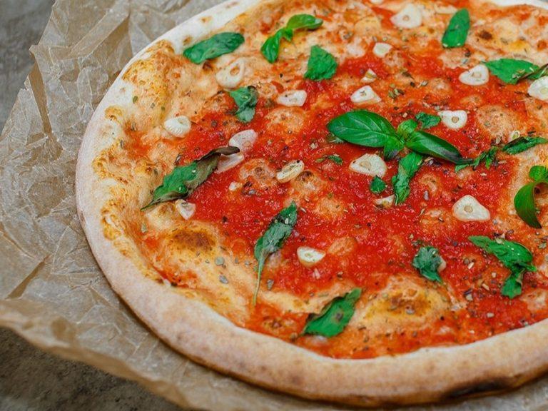 «Лепешка с душой»: где вкусно и интересно поесть пиццу в Ярославле