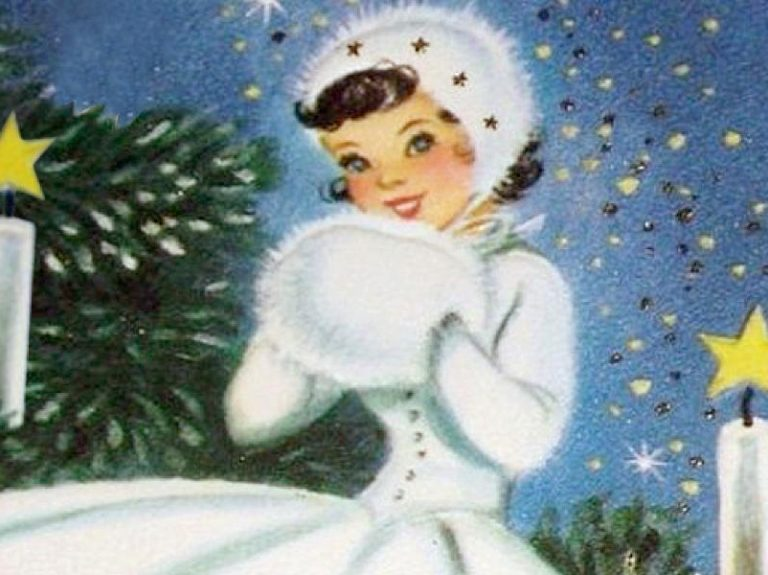 Выход в театр: 5 спектаклей для новогоднего настроения