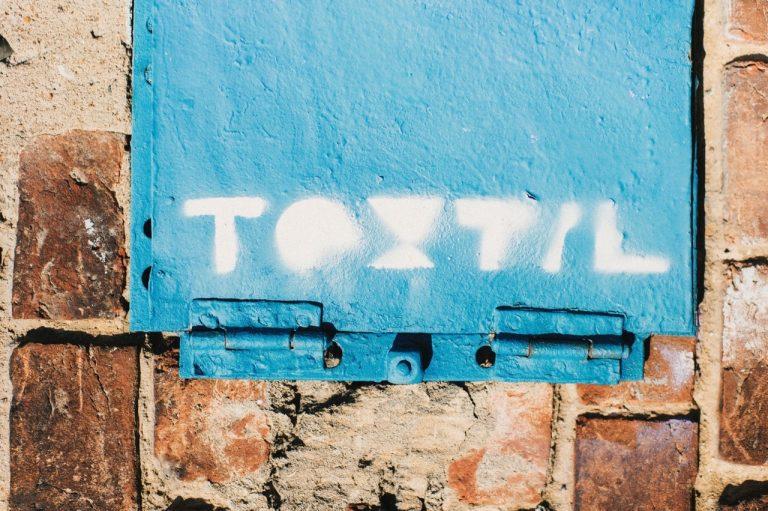 Афиша: какие мероприятия подготовил  культурный центр Textil в сентябре