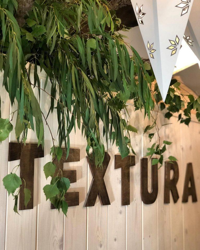Textura Ceramica: как делать магию из глины