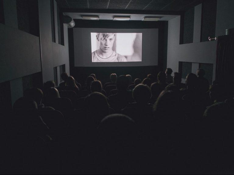 Документальное кино: проект «ДОКер» в Ярославле