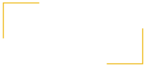 Журнал Strelka Media