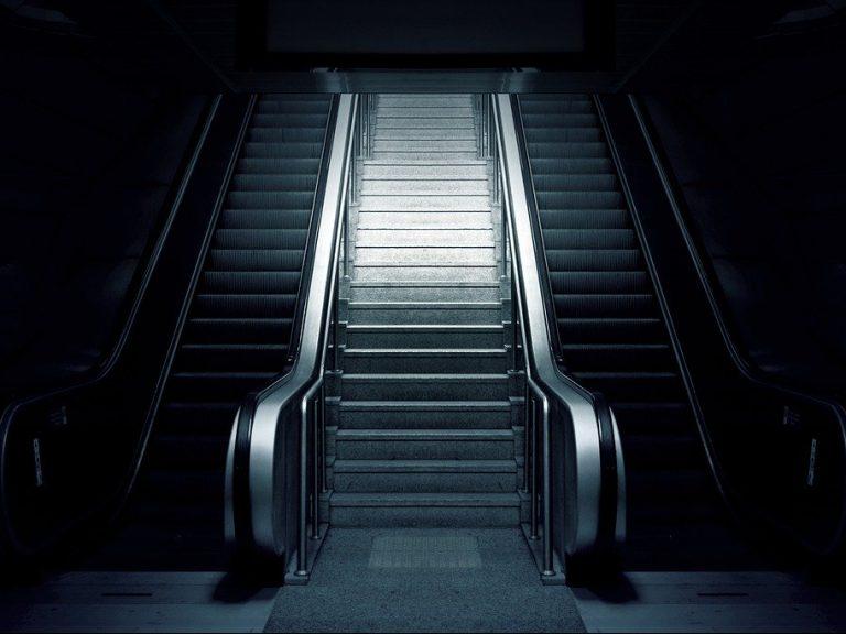 Почему Ярославлю не нужно метро